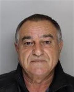 Yurik Nmni Mikayelyan a registered Sex Offender of California