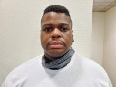 Yusuf Khaleaf Bells a registered Sex Offender of California
