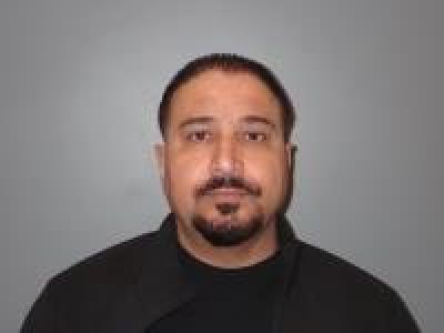 Yusuf Mohammad Jalal a registered Sex Offender of California