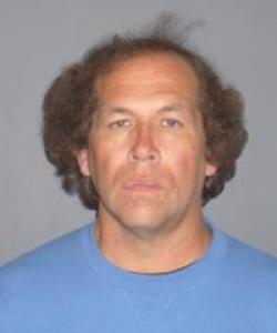 Zachary Bryan Majchrzak a registered Sex Offender of California