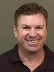 Zackery Prentice Britton a registered Sex Offender of California