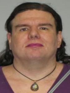 Zebulon Clayton Bratcher a registered Sex Offender of California