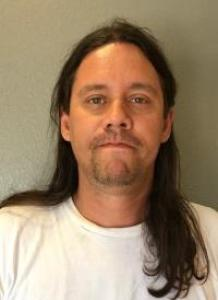 Zion Joshua Crawford a registered Sex Offender of California