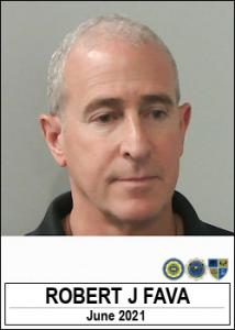 Robert Joseph Fava a registered Sex Offender of Iowa