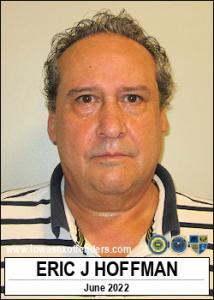 Eric John Hoffman a registered Sex Offender of Iowa