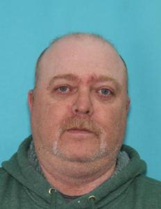 Lewis D Williams a registered Sex Offender of Idaho