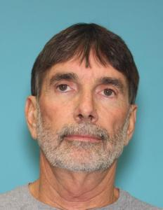 Donald Ray Miller a registered Sex Offender of Idaho