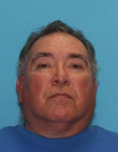 Gregory Acuna a registered Sex Offender of Idaho