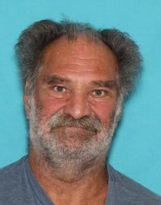 Edward James Adams Jr a registered Sex Offender of Idaho