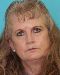 Tawna Sue Bambrough a registered Sex Offender of Idaho