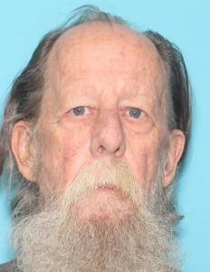 James Allen Reynolds a registered Sex Offender of Idaho