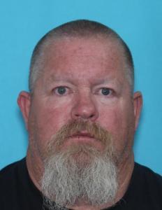 Richard C Barney Jr a registered Sex Offender of Idaho