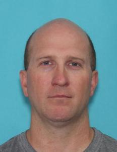 Beren Alexander Colby a registered Sex Offender of Idaho