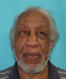 Fred Alton Cotton a registered Sex Offender of Idaho
