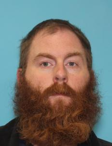 Jonathan Thomas Birk a registered Offender of Washington