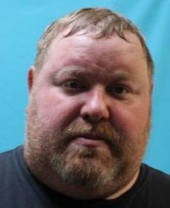 Shaun Elliott Altman a registered Sex Offender of Idaho