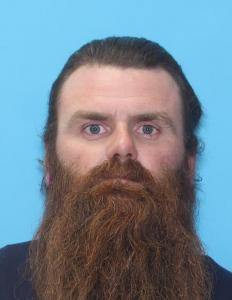 Justin Cody Nielson a registered Sex Offender of Idaho