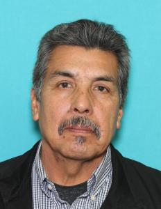 Claudio Garcia a registered Sex Offender of Oregon