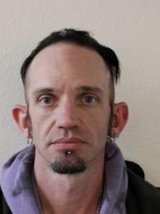 Christopher Ello Bint a registered Sex Offender of Idaho