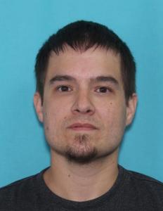 Branden Jack Beard a registered Sex Offender of Idaho