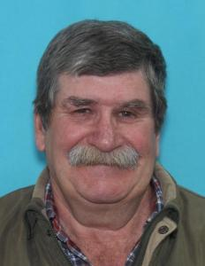 Ted Lee Caldwell a registered Sex Offender of Idaho
