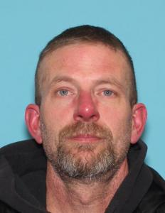 Michael T Montgomery a registered Offender of Washington
