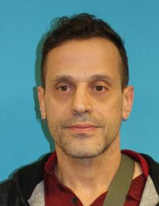 Mark Melville Mead a registered Sex Offender of Idaho