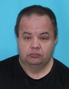 Michael Scott Brinkerhoff a registered Sex Offender of Idaho