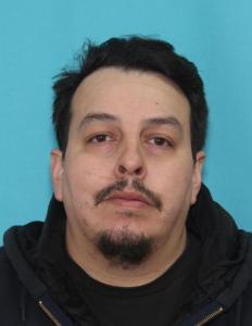Michael Anthony Ventura a registered Sex Offender of Idaho