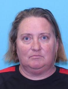 Amy Dawn Davis a registered Sex Offender of Idaho
