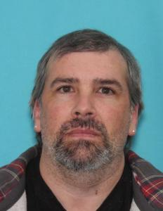 Michael Ray Cleverley a registered Sex Offender of Idaho