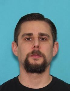 James Richard Covey a registered Sex Offender of Idaho