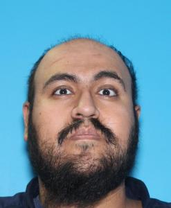 Roy Alverez a registered Sex Offender of Idaho