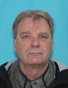 Linden Merion Caudle a registered Sex Offender of Idaho