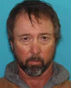 Donnie George Mauro a registered Sex Offender of Idaho