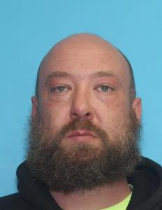 Clinton James Cramer a registered Offender of Washington