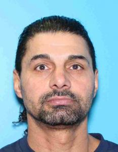 Ali Humod Alshami a registered Sex Offender of Idaho