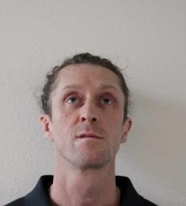Micah Monroe Argyle a registered Sex Offender of Idaho