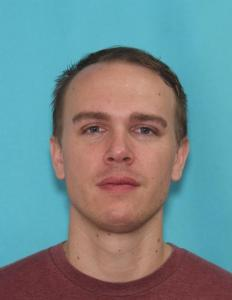 William Lee Cook III a registered Sex Offender of Idaho