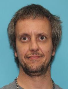 Lyle Albert Eubanks a registered Offender of Washington