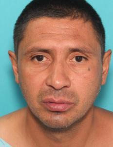Mario Gomez a registered Sex Offender of California
