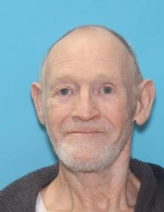 Robert Earl Smith a registered Sex Offender of Idaho