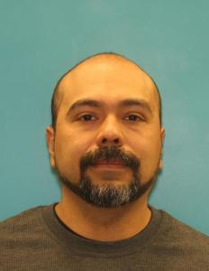 Juan Manual Acevedo a registered Sex Offender of Idaho