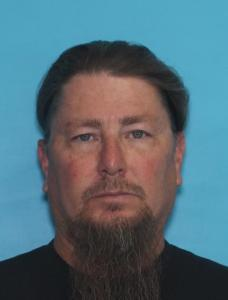 Parry Shane Martello a registered Sexual or Violent Offender of Montana