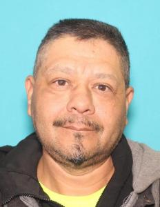 Marcos Hernandez a registered Sex Offender of Oregon