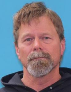 Robert Andrew Amerson a registered Sex Offender of Idaho
