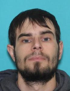 Nathan Aaron Parris a registered Sex Offender of Idaho