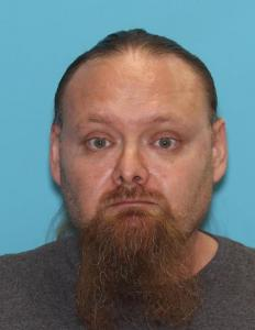 Robert Gregory Abel a registered Sex Offender of Idaho