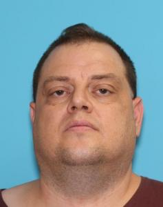 Curtis Jaye Wrigley a registered Sex Offender of Idaho