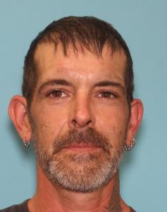 Gregory Daniel Paxton a registered Offender of Washington